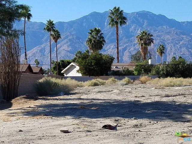 0 Rancho Vista Dr., Cathedral City, CA 92234 (MLS #17295974PS) :: Brad Schmett Real Estate Group