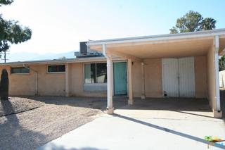 30533 San Luis Rey Drive, Cathedral City, CA 92234 (MLS #17296020PS) :: Brad Schmett Real Estate Group