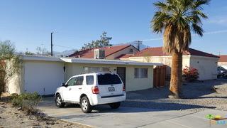 66155 Cahuilla Avenue, Desert Hot Springs, CA 92240 (MLS #17296034PS) :: Brad Schmett Real Estate Group