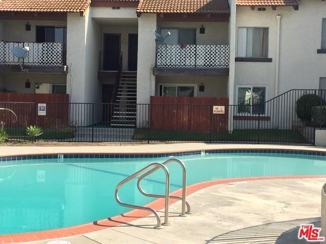23617 Golden Springs Drive K-27, Diamond Bar, CA 91765 (MLS #17296092) :: Team Wasserman