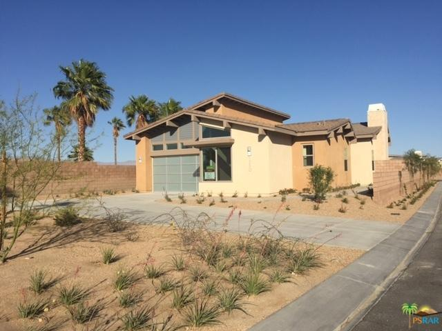 1250 Passage Street, Palm Springs, CA 92262 (MLS #17296784PS) :: Brad Schmett Real Estate Group