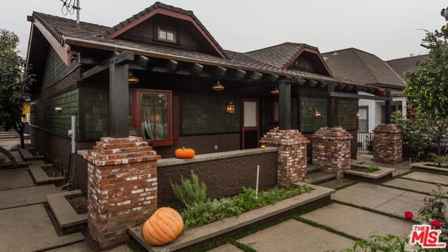 514 W River Street, Los Angeles (City), CA 90065 (MLS #17296848) :: The John Jay Group - Bennion Deville Homes