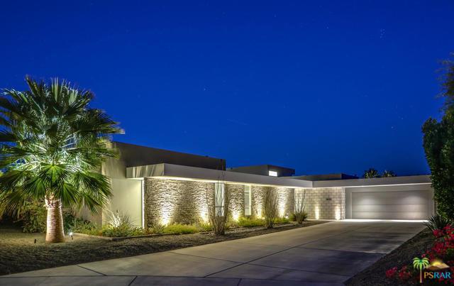 48120 Crestview Drive, Palm Desert, CA 92260 (MLS #17297244PS) :: Brad Schmett Real Estate Group