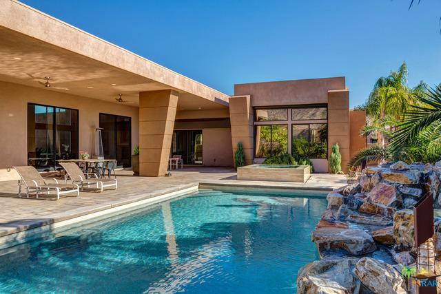 463 Lautner Lane, Palm Springs, CA 92264 (MLS #17297318PS) :: Brad Schmett Real Estate Group