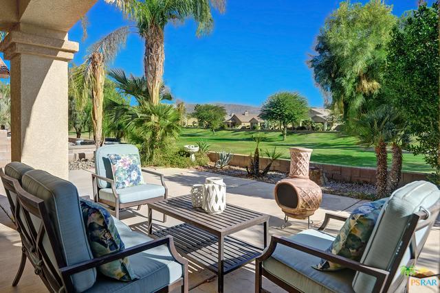 45452 Coeur Dalene Drive, Indio, CA 92201 (MLS #18299444PS) :: Brad Schmett Real Estate Group