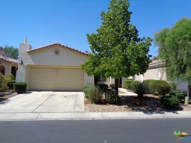 80198 Avenida Linda Vista, Indio, CA 92203 (MLS #18300166PS) :: Brad Schmett Real Estate Group