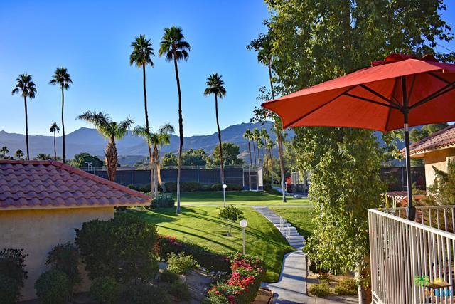 73252 Don Budge Lane, Palm Desert, CA 92260 (MLS #18300344PS) :: Brad Schmett Real Estate Group