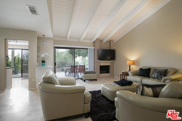 72572 Rolling Knolls Drive, Palm Desert, CA 92260 (MLS #18300458) :: The John Jay Group - Bennion Deville Homes