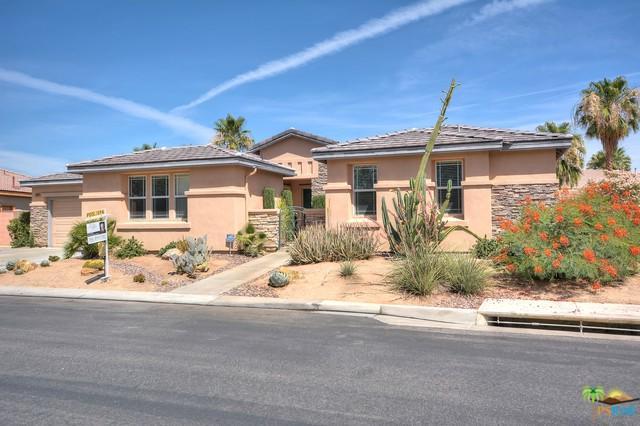 82842 Generations Drive, Indio, CA 92203 (MLS #18300690PS) :: Brad Schmett Real Estate Group
