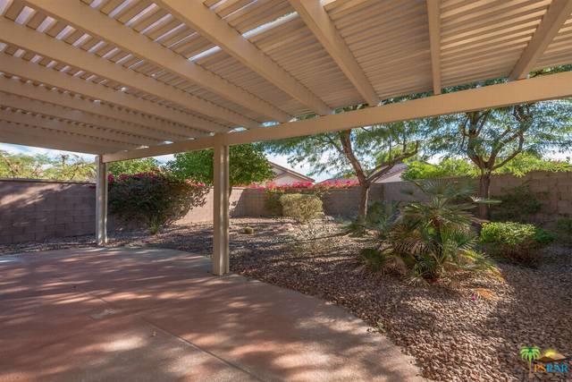 78401 Hampshire Avenue, Palm Desert, CA 92211 (MLS #18300738PS) :: Brad Schmett Real Estate Group