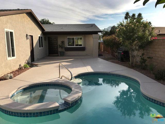 42875 Tennessee Avenue, Palm Desert, CA 92211 (MLS #18300814PS) :: Brad Schmett Real Estate Group