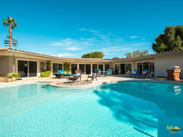 42645 Baracoa Drive, Bermuda Dunes, CA 92203 (MLS #18300924PS) :: Hacienda Group Inc