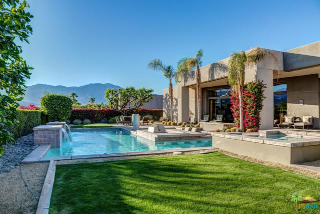 10 Summer Sky Circle, Rancho Mirage, CA 92270 (MLS #18300962PS) :: Deirdre Coit and Associates