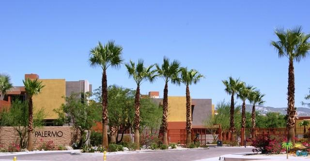 3551 Melody Lane, Palm Springs, CA 92262 (MLS #18301232PS) :: Brad Schmett Real Estate Group
