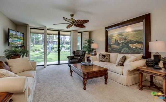 45813 Highway 74, Palm Desert, CA 92260 (MLS #18302430PS) :: Brad Schmett Real Estate Group