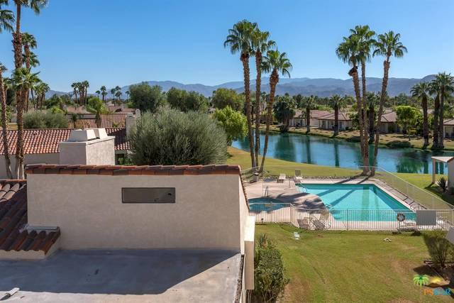 419 Forest Hills Drive, Rancho Mirage, CA 92270 (MLS #18303094PS) :: Brad Schmett Real Estate Group