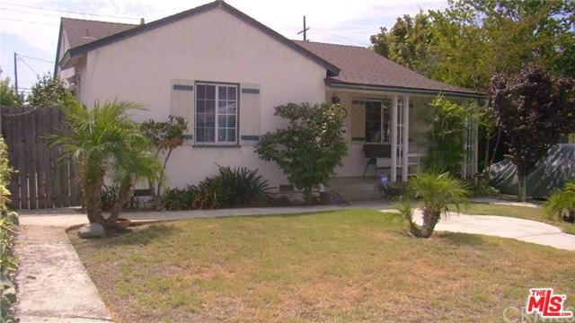 408 W Walnut Avenue, Monrovia, CA 91016 (MLS #18303996) :: Deirdre Coit and Associates