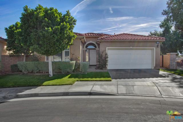 3724 Aloe Grove Way, Palm Springs, CA 92262 (MLS #18304944PS) :: Brad Schmett Real Estate Group