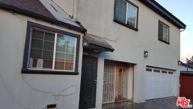 246 Grove Way Way, Hayward, CA 94541 (MLS #18305034) :: Hacienda Group Inc