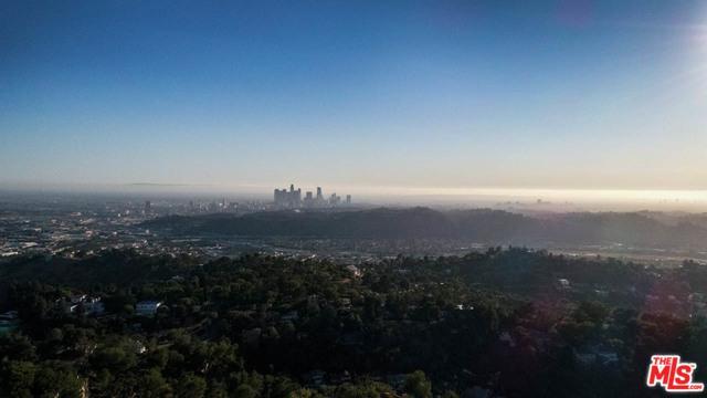 4058 Sea View Avenue, Los Angeles (City), CA 90065 (MLS #18305208) :: The John Jay Group - Bennion Deville Homes