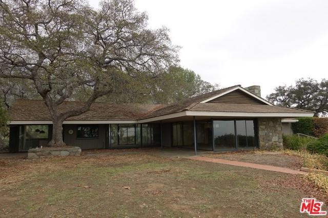 188 Oak Knoll Lane, Bradbury, CA 91008 (MLS #18305332) :: Hacienda Group Inc