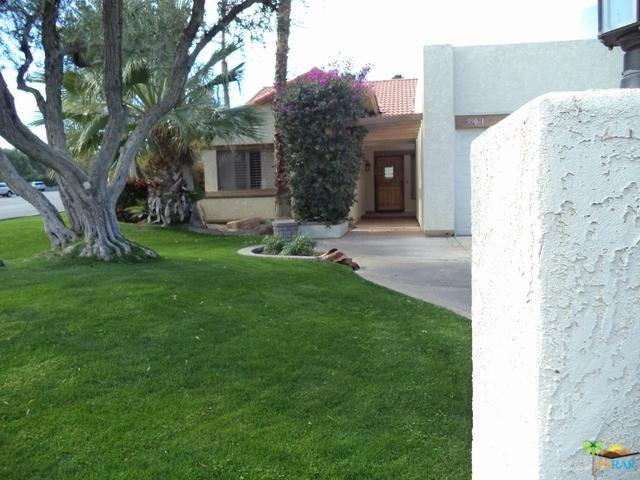 39041 Kilimanjaro Drive, Palm Desert, CA 92211 (MLS #18305530PS) :: Brad Schmett Real Estate Group