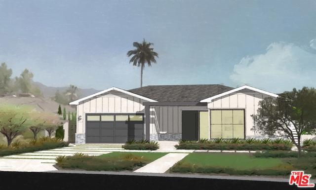 426 Cortez Road, Arcadia, CA 91007 (MLS #18306112) :: Deirdre Coit and Associates