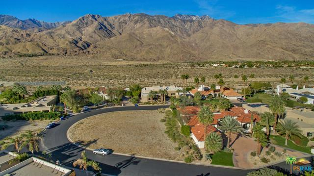38894 Trinidad Circle, Palm Springs, CA 92264 (MLS #18306160PS) :: Brad Schmett Real Estate Group