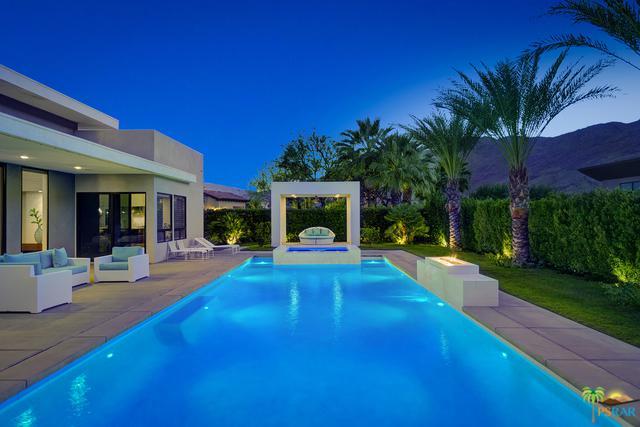 3225 3225 Las Brisas Way, Palm Springs, CA 92264 (MLS #18306308PS) :: Brad Schmett Real Estate Group