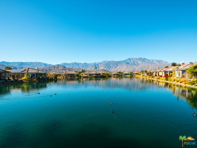 67 Shoreline Drive, Rancho Mirage, CA 92270 (MLS #18306436PS) :: The John Jay Group - Bennion Deville Homes