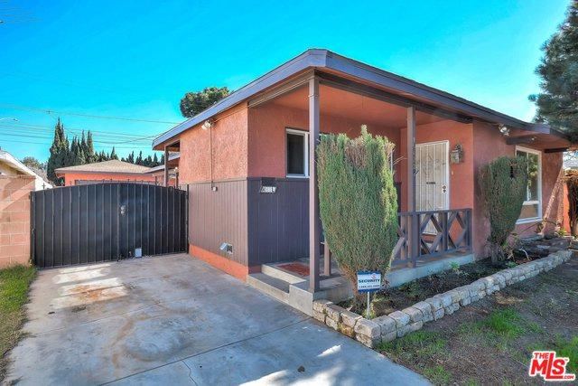 15622 Flatbush Avenue, Norwalk, CA 90650 (MLS #18307782) :: Hacienda Group Inc