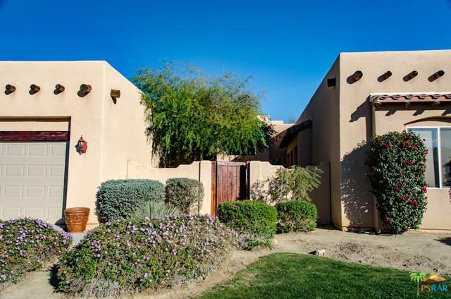 78 Sedona Court, Palm Desert, CA 92211 (MLS #18308170PS) :: Team Wasserman