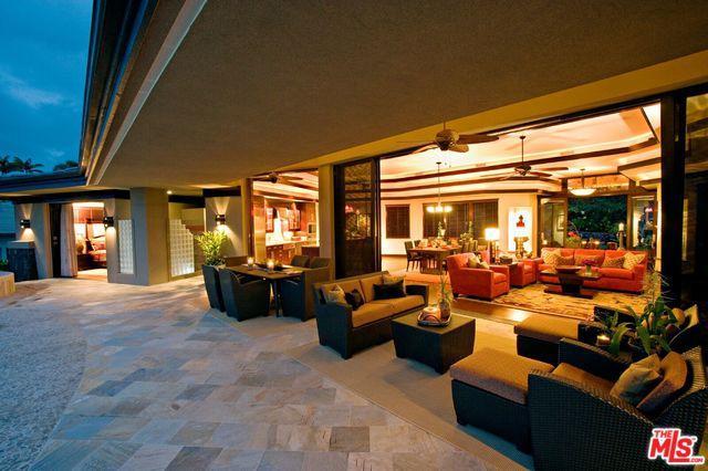 786865 Kaula Street, Other, HI 96740 (MLS #18308392) :: The John Jay Group - Bennion Deville Homes