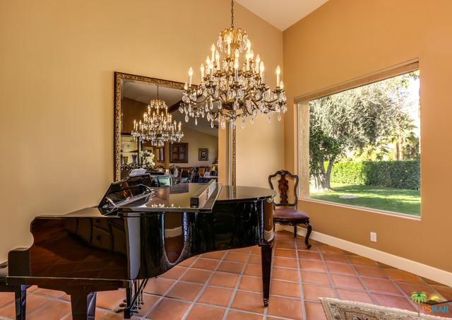 3641 Andreas Hills Drive B, Palm Springs, CA 92264 (MLS #18308608PS) :: The John Jay Group - Bennion Deville Homes