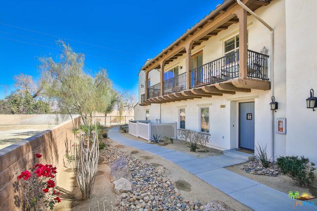 108 Paseo Bravo, Palm Desert, CA 92211 (MLS #18309200PS) :: Brad Schmett Real Estate Group