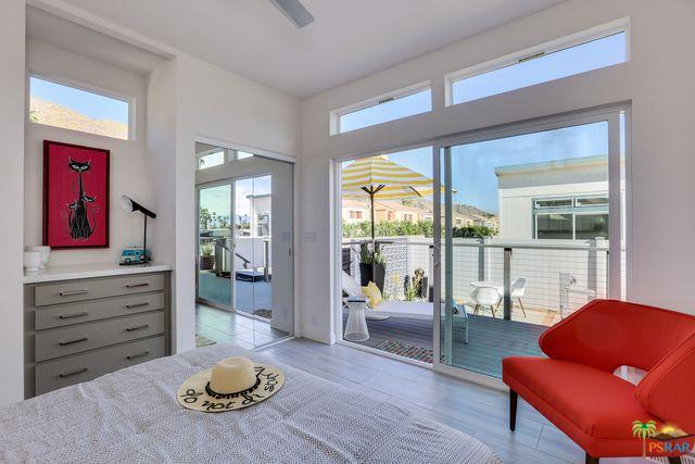 347 Lei Drive, Palm Springs, CA 92264 (MLS #18309832PS) :: Brad Schmett Real Estate Group