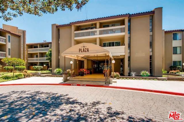 4600 Lamont Street #317, San Diego (City), CA 92109 (MLS #18311058) :: The John Jay Group - Bennion Deville Homes