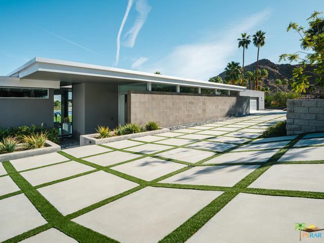 70280 Carson Road, Rancho Mirage, CA 92270 (MLS #18312086PS) :: Brad Schmett Real Estate Group