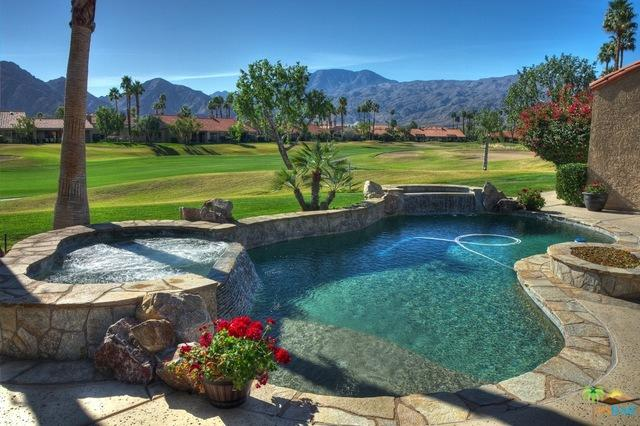 78198 Calle Norte, La Quinta, CA 92253 (MLS #18312112PS) :: The John Jay Group - Bennion Deville Homes