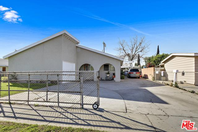 15732 Three Palms Street, Hacienda Heights, CA 91745 (MLS #18312596) :: Team Wasserman