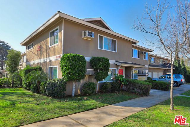 6235 Pickering Avenue, Whittier, CA 90601 (MLS #18312868) :: The John Jay Group - Bennion Deville Homes
