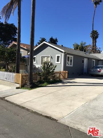 7113 Santa Paula Avenue, Ventura, CA 93001 (MLS #18313064) :: The John Jay Group - Bennion Deville Homes