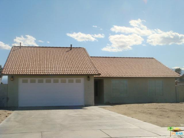 67235 Verona Road, Cathedral City, CA 92234 (MLS #18313188PS) :: Brad Schmett Real Estate Group