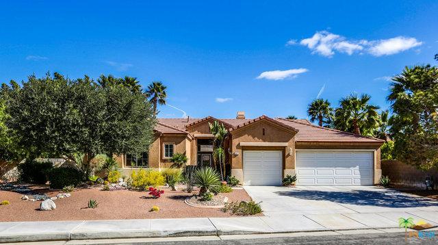 3371 E Circulo San Sorrento Road, Palm Springs, CA 92262 (MLS #18313498PS) :: Brad Schmett Real Estate Group