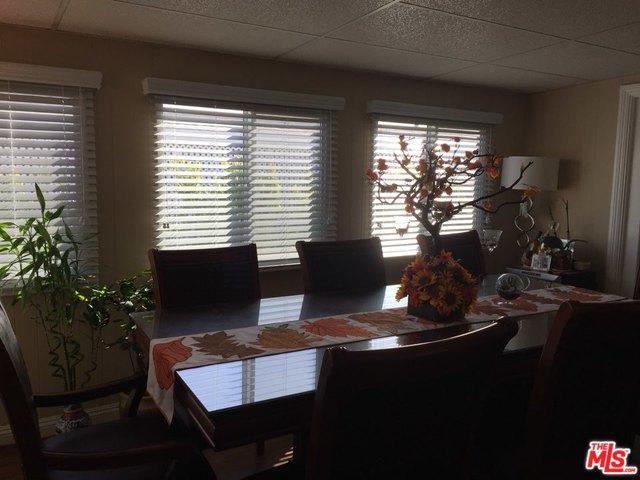 1065 Lomita, Harbor City, CA 90710 (MLS #18314280) :: The John Jay Group - Bennion Deville Homes
