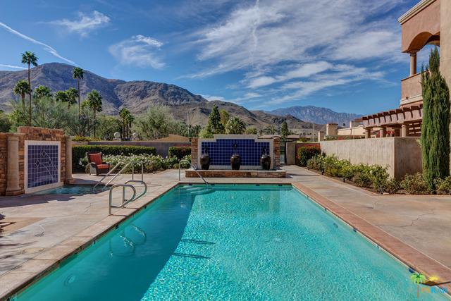 215 Viale Veneto, Rancho Mirage, CA 92270 (MLS #18314624PS) :: Brad Schmett Real Estate Group