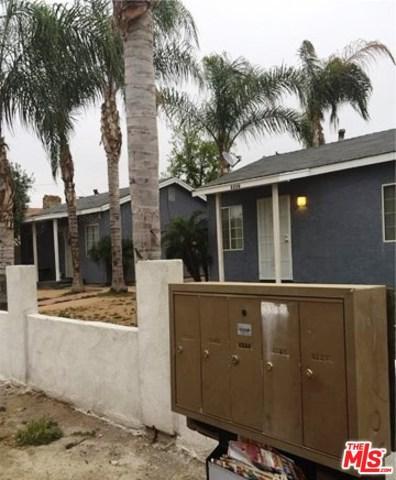 2220 Arlington Street, Bakersfield, CA 93305 (MLS #18314974) :: Deirdre Coit and Associates