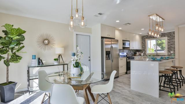 2601 N Cerritos Road, Palm Springs, CA 92262 (MLS #18315344PS) :: Brad Schmett Real Estate Group