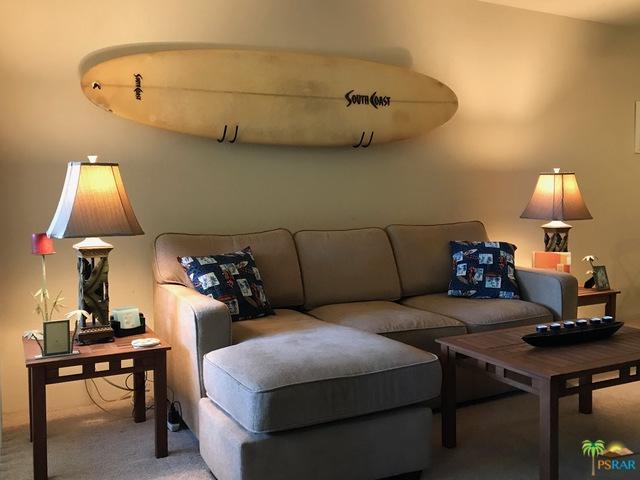 675 N Los Felices Circle J202, Palm Springs, CA 92262 (MLS #18315678PS) :: Brad Schmett Real Estate Group