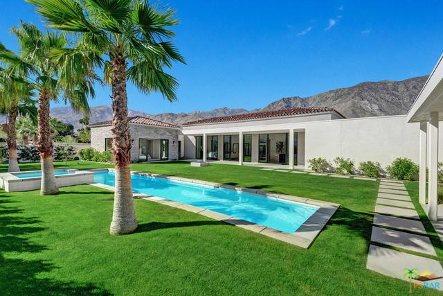 3088 Monte Sereno, Palm Springs, CA 92264 (MLS #18315934PS) :: Brad Schmett Real Estate Group